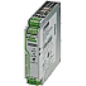 Phoenix Contact 2866747 QUINT-PS/1AC/24DC/3,5