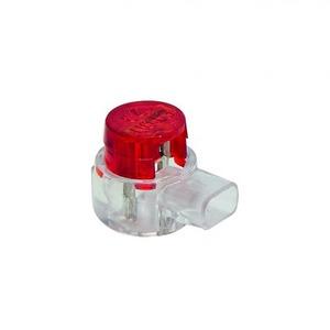 Bizline aftakklem mm² 5-ader BIZ 330003