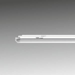 Armaturen | Verlichting | Rexel | Elektrotechnische groothandel