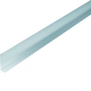 Hager Scheidingschot voor BK hoogte 65mm staal lengte 2m