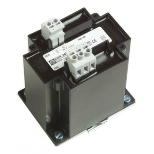 EREA Eénfase veiligheidstransformatoren 1-fase stuurtransformator 230-400V 160VA 2403