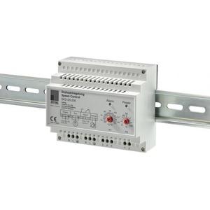 Rittal SK Toerentalregeling 100-230V 50/60Hz