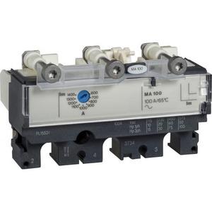 Schneider Electric MAGNETISCHE BEVEILIGING MA25A 3P3L