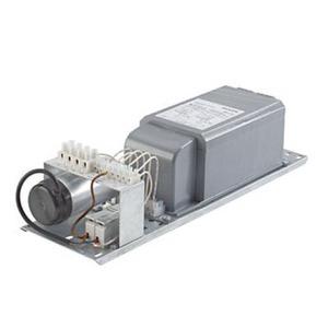 Philips ECB330 MHN-SA2000W 380-430V