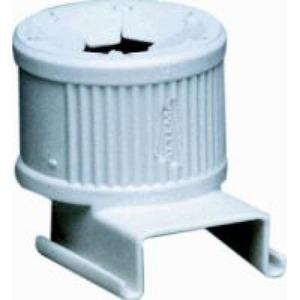 Attema Cable-Mate Kabel-/buisinvoerstuk 1x invoer 10-14mm 2259