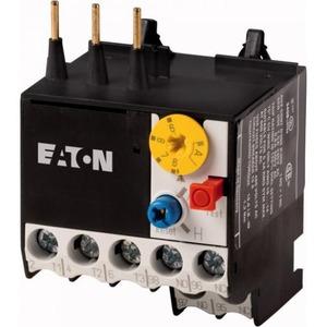 Eaton Overbelastingsrelais thermisch ze-1,0 0,6..1a