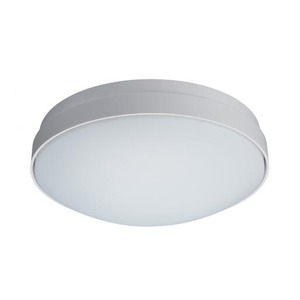 Lumiance GIOTTO 305 LED opbouw 20,5W 3000K