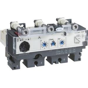 Schneider Electric BEVEILIGING MICROLOGIC 2.2M 50A 3P