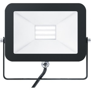 ThornEco ALICE LED FL IP65 20W 840