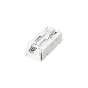 Tridonic LC 20W 500MA FIXC SC ADV