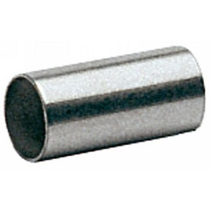 Klauke Pashuls 360 graden 95 mm2 VHR 95