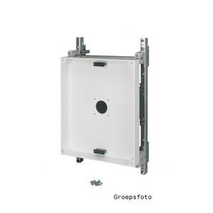 Eaton Inbouwmodule EP, lastscheider Dumeco 1250-1600A 3P 4P