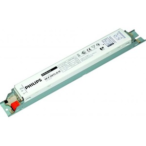 Philips Lampen HF-P 118/136 TL-D III 220-240V 50/60HZ IDC