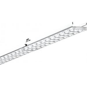 Trilux 7650 Basisunit lichtlijnsysteem Led 1475mm Wit 4000k 10200lm 6992440