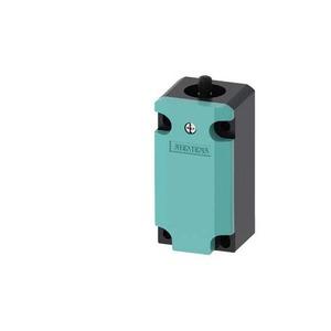 Siemens ENCLOSURE, METAL, ACC. TO