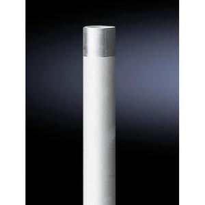 Rittal SZ Montage-elem alu afzond. buis 250