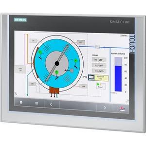 Siemens SIMATIC IPC WINDOW 7 ULTIMATE