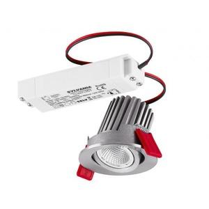 Lumiance INSTAR ECO Downlight LED niet uitwisselbaar 10W IP23 3079452