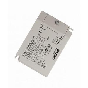 Osram DS ELEMENT LD 60/220-240 1A4