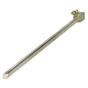 Eaton Schakelaaras NZM3/4 voor inbouwdiepte max. 400mm