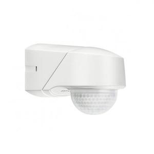 Esylux RC bewegingsschakelaar Bewegingsmelder Wit IP54 0/230° EM10015649