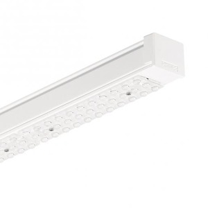Philips 4MX400 491 LED66S/840 PSD WB WH