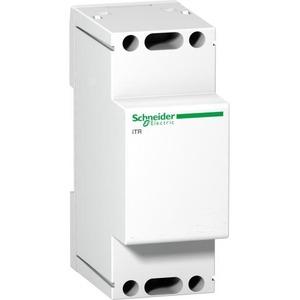 Schneider Electric Acti 9 beltransformator 230v 8v 12v a9a15216