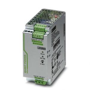 Phoenix Contact QUINT-PS/1AC/12DC/15 VOED