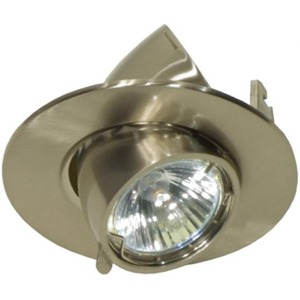 Lumiparts TONDO Downlight 2.11.0293