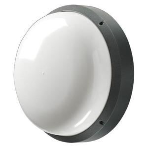 Thorn EYE BE LED1550-840 MWS E3 L ANT