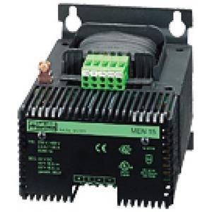 Murrelektronik MUR POWER SUP. 230/400 24V10A