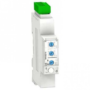 Schneider Electric 1 COMMUNICATIE MODBUS SL INTERFACE