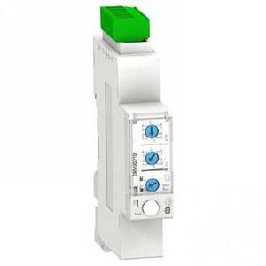 Schneider Electric 1 COMMUNICATIE MODBUS SL INTERFACE
