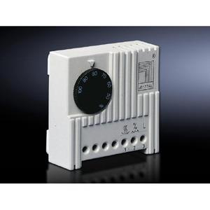 Rittal SK Hygrostaat 50-100% 24-230V AC/DC