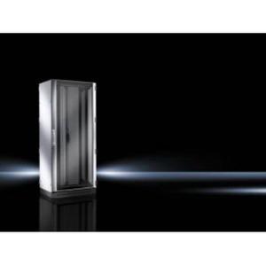 Rittal TS IT 800x2200x1000 47HE Netw Gesl.