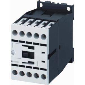 Eaton Hulprelais DILA-40(230V50HZ,240V60HZ) 4m, 0v
