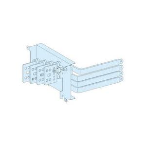 Schneider Electric VERPL ASL NS250 VAST/KR 4P