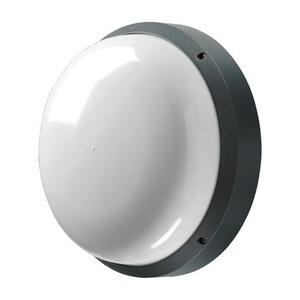 Thorn EYE BE LED1100-840 MWS E3 S ANT