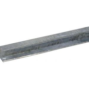Stago KG281 Kabelgoot 3000x330x60mm Staal CSU08605404
