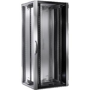 Rittal TS IT 600x2200x1200 47HE Netw Gesl.