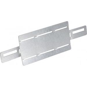 Stago EINDPLAAT SZ H4560/200
