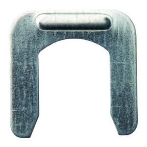 ABB HAF grendelspie voor enkel invoer 19 mm