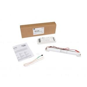 HBI Nvd OEM ombouwkit S5C/M1 E1440 cpl 4-58W