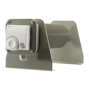 Sinus Jevi A020200001 thermostaat los 0-30c