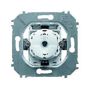 ABB Busch-Jaeger knoppulsdr wis meldcont inb impuls