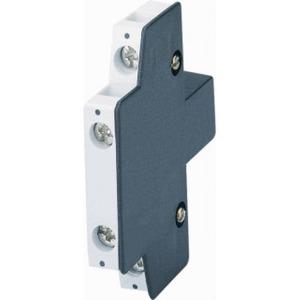 Eaton Magneetschakelaar hulpcontactblok 1000-XHI11-SA, Hulpcontact 1m, 1v