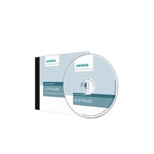 Siemens DRIVE ES PCS7 UPGRADE AUF V8.1