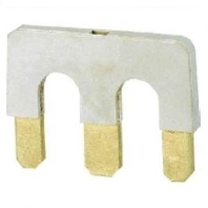 Eaton Magneetschakelaar sterpunt brug voor DILM17..32