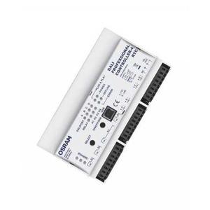 Osram DS DALI PRO C-4RTC FS1