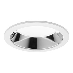 Trilux AMATRIS G2 C04 HR LED1400-830 ET 01